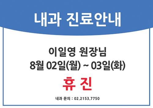 e0e83d77bcd8e29d980f683f8934e029_1627431273_8145.jpg